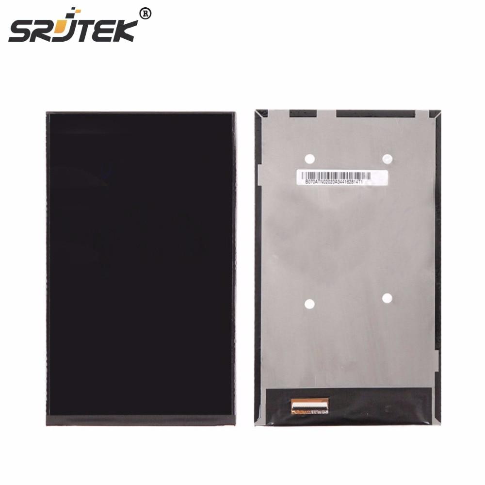 все цены на  Srjtek For Asus Fonepad 7 2014 FE170CG ME170C ME170 K012 ME170 LCD Display Panel Screen Monitor Repair Replacement Parts  онлайн