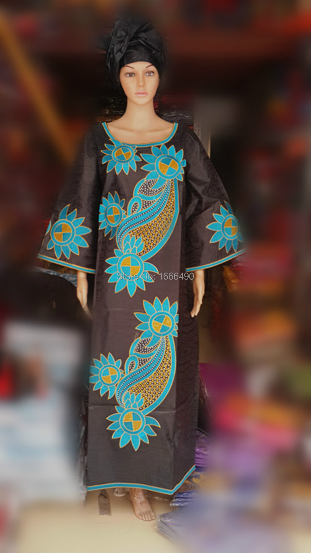African Dresses Latest Fashion Design 2015