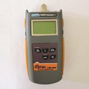 Image 1 - Grandway Portable Fiber Optical Power Meter
