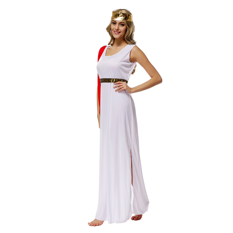 Ancient Greek Mythology Women Costumes b8381f4bdc18
