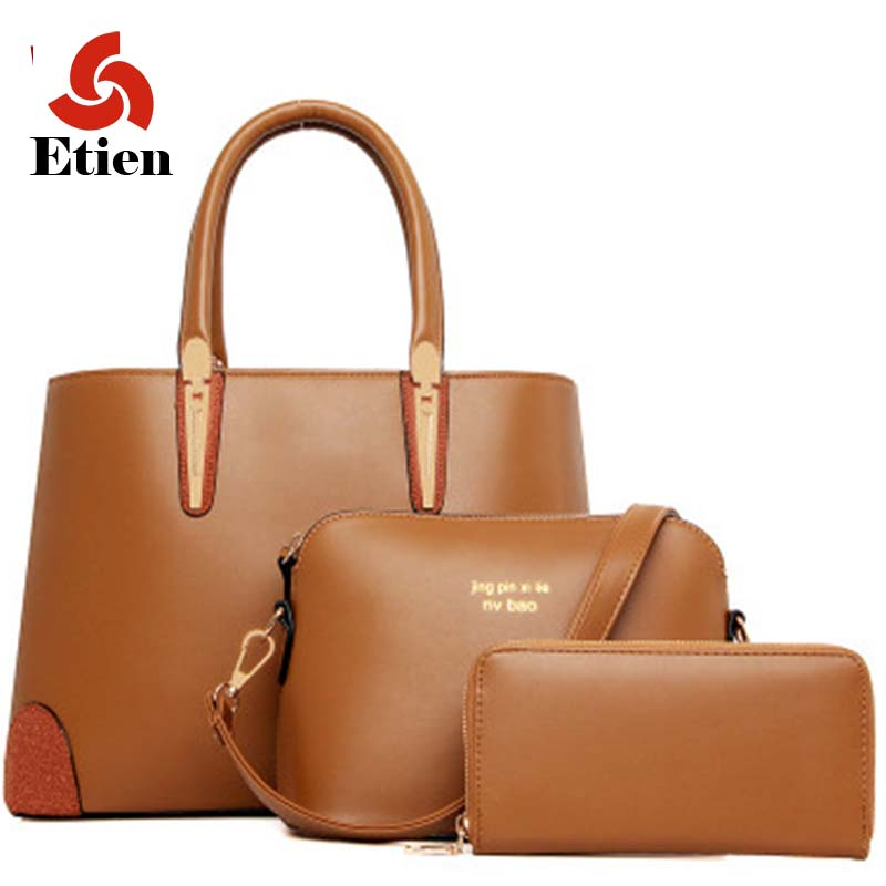 Online Get Cheap Handbag Set -Aliexpress.com | Alibaba Group