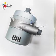 L2.179.1501 Blower สำหรับ HD SM/CD102 SM/PM52 Offset พิมพ์เครื่อง