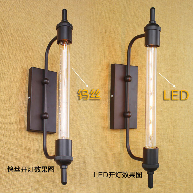 Online Get Cheap Vanity Lighting Fixture Aliexpresscom  Alibaba