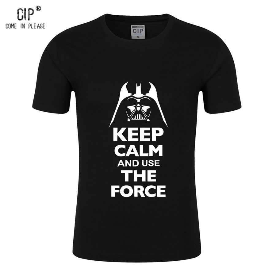 fe0a5681c Star Wars T-shirt Kids Tee Shirt Star Wars Summer Shirt For Baby Boy 12