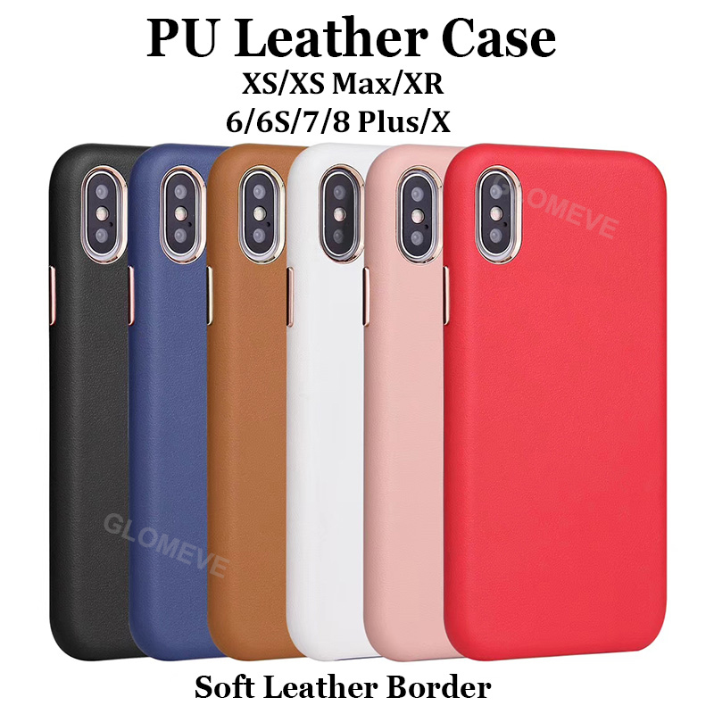 apple official case iphone 8