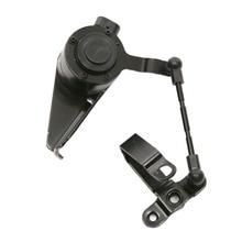 Brand New Suspensão Ride Altura Sensor 10-11 Para Cadillac Escalade Esv 15128648