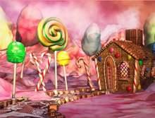 5d diy алмазные картины полная дрель квадратный розовый конфетный