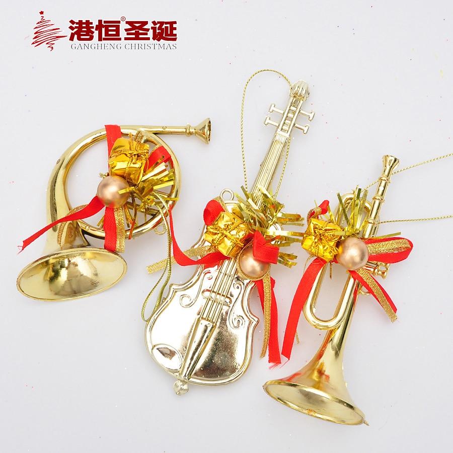 Popular Musical Christmas Tree Lights-Buy Cheap Musical Christmas ...