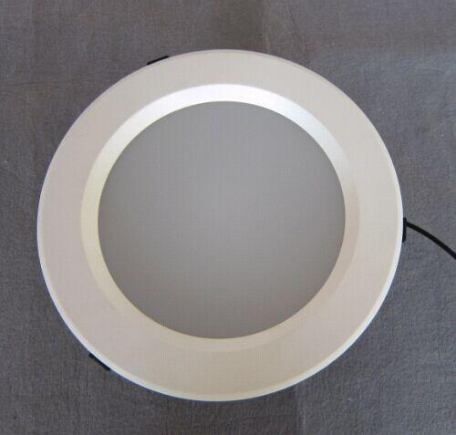 Անվճար բեռնափոխադրումներ դեպի - LED լուսավորություն - Լուսանկար 2