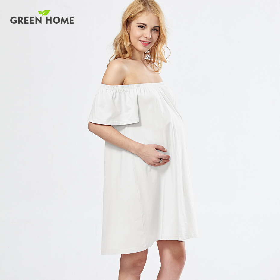 Dresses for pregnant women off the shoulder maternity clothing sexy dresses for pregnant women off the shoulder maternity clothing sexy a line maternity dresses maternity clothing ombrellifo Choice Image