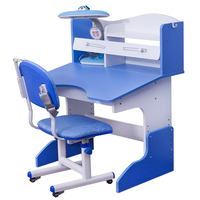 Children S Study Table And Chair Posture Home Simple Student Writing Set Primary School Desk