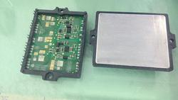 Darmowa wysyłka 4921QP1041B 2300kcf009a -f YPPD J017C / 018 c 4921 qp1041b moduł plazmowy 42 v8