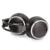 2 pçs/lote Fones de Ouvido Estéreo Fones de Ouvido Sem Fio Dual channel IR Sem Fio Infravermelho para tejadilho Do Carro DVD ou Encosto De Cabeça DVD player