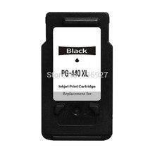 Черный PG440 PG-440 PG 440 XL Картридж Для Canon PIXMA MX374 MX394 MX434 MX454 MG3240 MG3540 струйный принтер