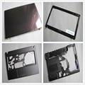 Новый Оригинальный ЖК-Ноутбук Задняя/Панель/Plamrest/Нижняя Крышка Для Lenovo G470 G475 HDMI