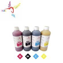 4bottles Pigment Ink For HP Officejet 8100 8600 8610 8620 8630 8640 8660 8615 8625 251DW 276DW 6100 6600 6700 7110 7612 7610 картридж с чернилами yotat hp 8100 8600 8610 8620 8630 8640 8660 8615 8625 251dw 276dw for hp 950 printhead