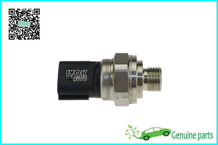 Genuine OEM NAGANO KEIKI Pressure Sensor KM20-A01 KM20A01 3.5MPa explay для смартфона explay craft