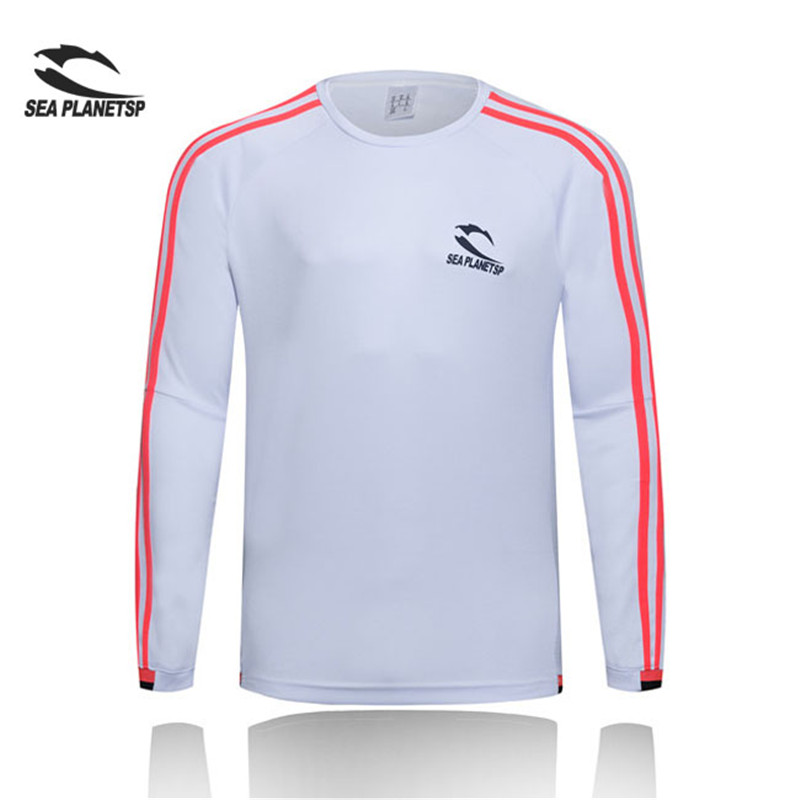 ФОТО SEA PLANETSP 2016 Soccer Tracksuit 2017 survetement football Adult Soccer Jersey Training Suit Football Soccer Jerseys 15DM988