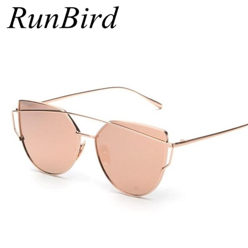 pink lense sunglasses