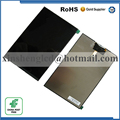 Envío libre Original 8 ''pulgadas IPS LCD SX080GT14-HRX K800WL2 S080B02V16 _ HF YP1338-20 para cube U27GT tablet pc pantalla
