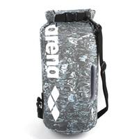 10L сумка для речной поход на открытом воздухе водонепроницаемый водостойкий рюкзак спасательный жилет для воды Каякинг воздушные сумки Дор...