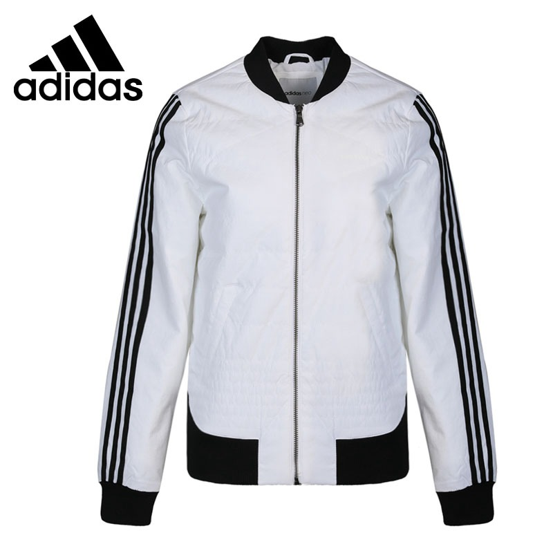 Original New Arrival 2018 Adidas NEO Label Womens  jacket  Sportswear Original New Arrival 2018 Adidas NEO Label Womens  jacket  Sportswear