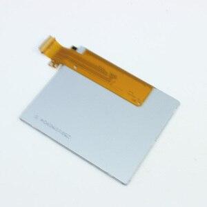 Image 4 - YuXi parte inferior pantalla LCD reparación para Nintendo DS Lite ND SL