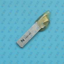 KNIFE #91-189140-05 FITS PFAFF 3822 3827