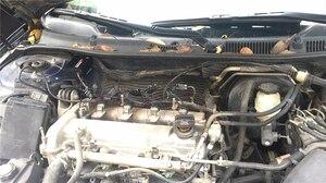 Image 5 - จุดระเบิดรถยนต์ Enhancer,Power อัพเกรดการใช้ประหยัดพลังงานปรับปรุงเครื่องยนต์ Burn ประสิทธิภาพ,Spark ขยายสำหรับ Civic 2.0