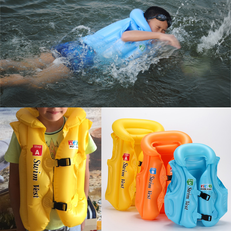 Online Buy Wholesale Pool Safety Supplies From China Pool