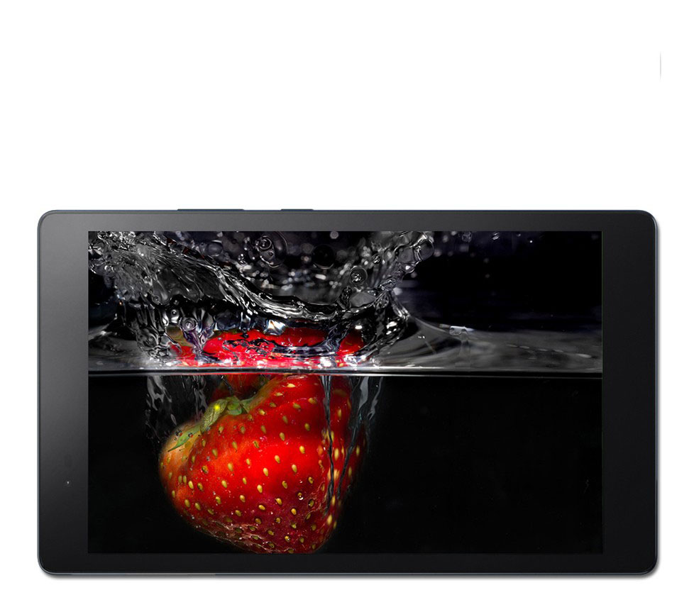 Lenovo P8-8703N Tablet PC 8 inch Snapdragon 625 Octa Core 3GB RAM 16GB ROM 1920x1200 IPS Android 6.0 GPS Bluetooth 4G LTE