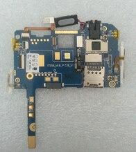 original PCBA mainboard motherboard 17208_MB_PCB_V Repair parts for chinese imitaion copy android phone note3 sm-n9006 n9002