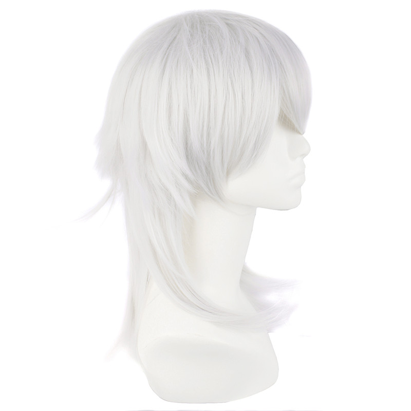 wigs-wigs-nwg0cp61171-si1-2