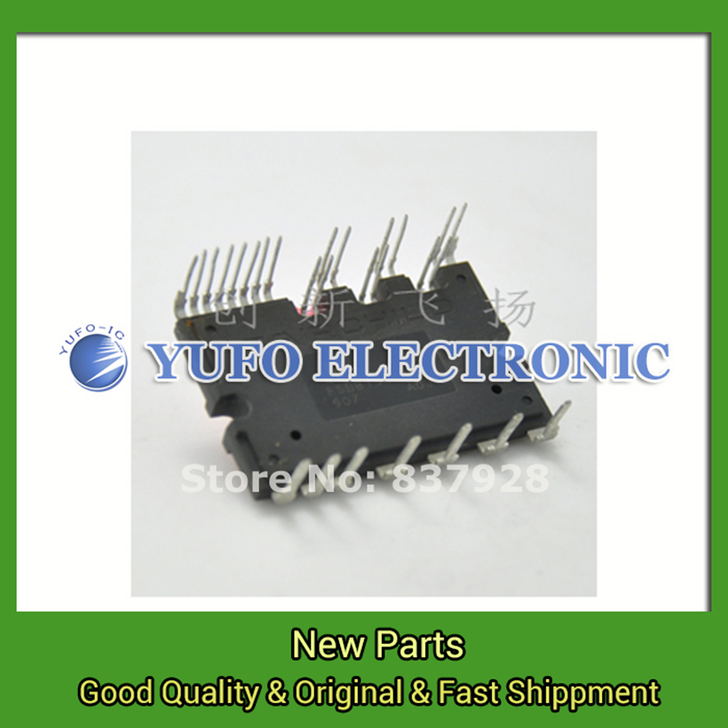Free Shipping 2PCS FSBB15CH60F Power/Power Module original spot Special supply Welcome to orderFree Shipping 2PCS FSBB15CH60F Power/Power Module original spot Special supply Welcome to order
