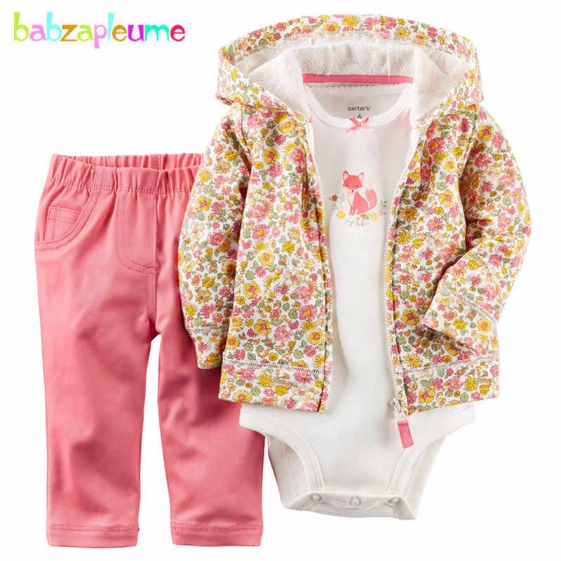 赤ちゃん 女の子 服
