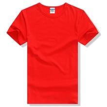 New 2020 Men T Shirt Men's Fashion Short Sleeve Tee T Shirts