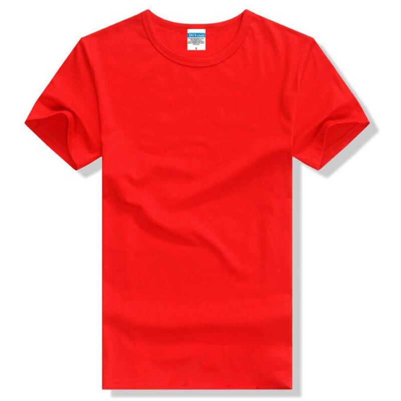 af371f4b38 Nova Camisa 2018 Homens T Moda masculina Manga Curta Tee T camisas de  Varejo Por Atacado Plus Size S-XXL XXXL dos homens tshirt verão topos