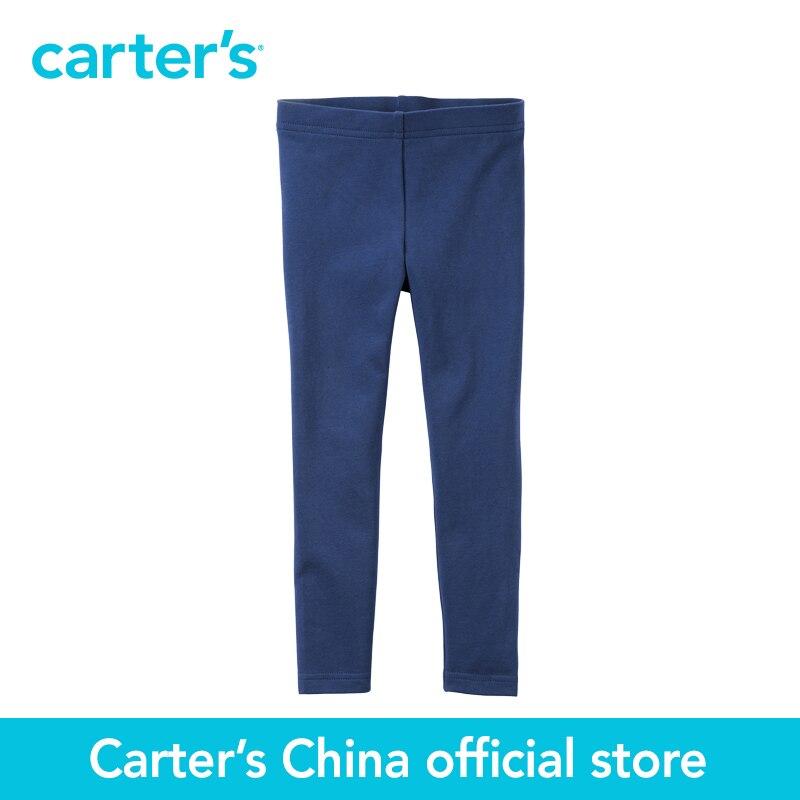 Carters Baby Girls Single Legging 236g302
