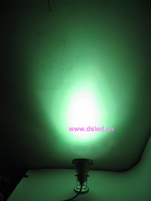 led light led