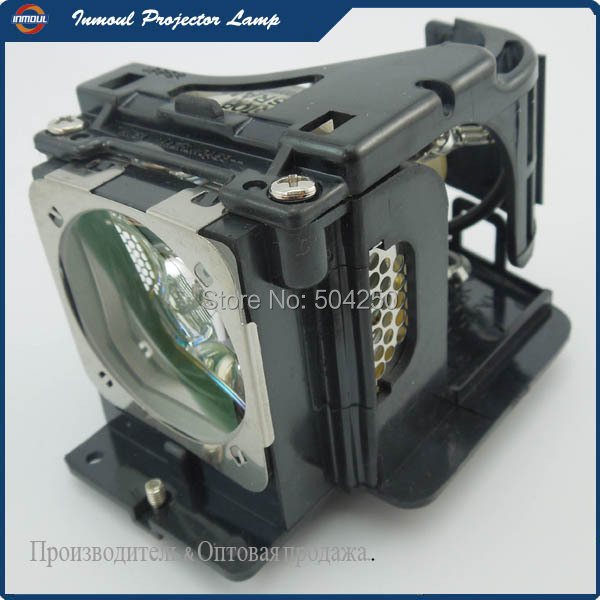 Replacement Projector Lamp AN-K2LP / AN K2LP for SHARP DT-400 / XV-Z2000 / XV-Z2000E поводок для собак happy house luxury цвет песочный ореховый длина 125 см