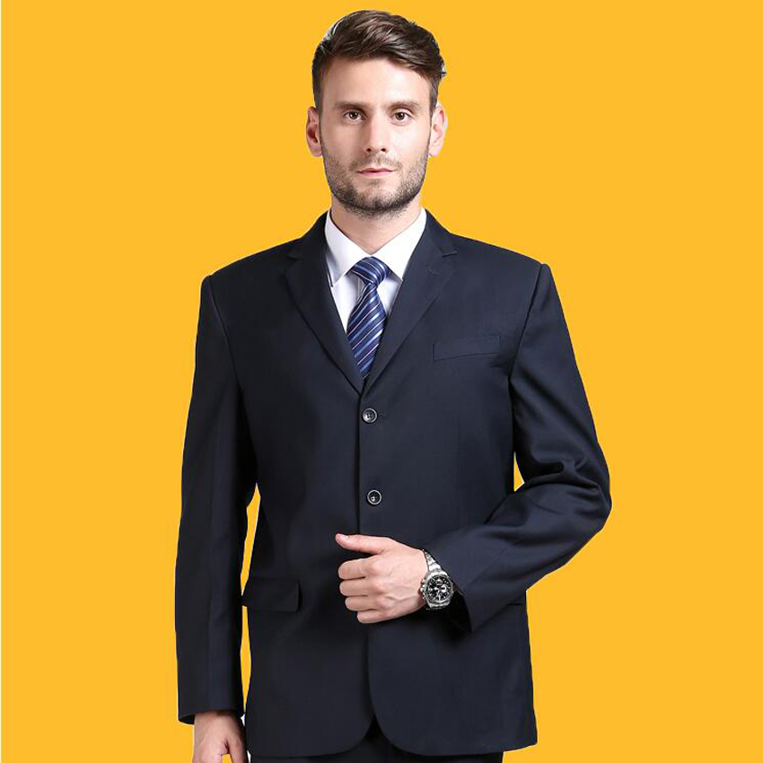 Popular Full Suits for Men-Buy Cheap Full Suits for Men lots from ...