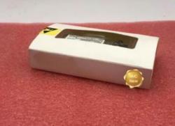 100% nowy w pudełku 1 rok gwarancji J9143B TX1310 SFP 10km potrzebujesz więcej zdjęć  proszę o kontakt