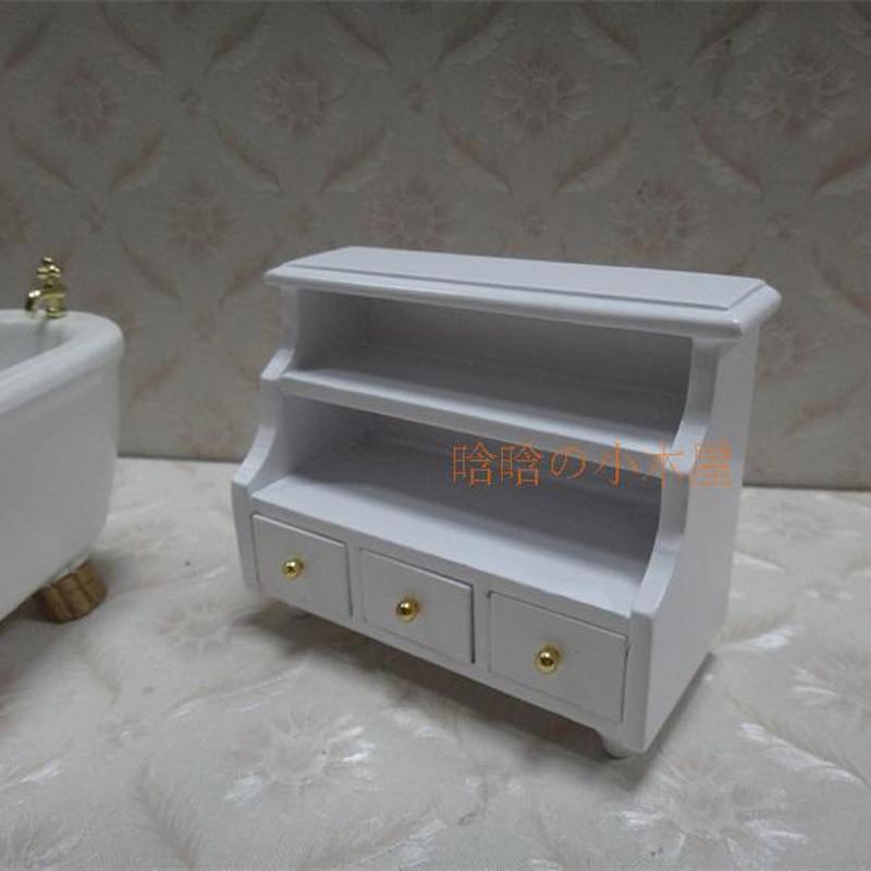 Mini Bar Furniture Promotion Shop For Promotional Mini Bar
