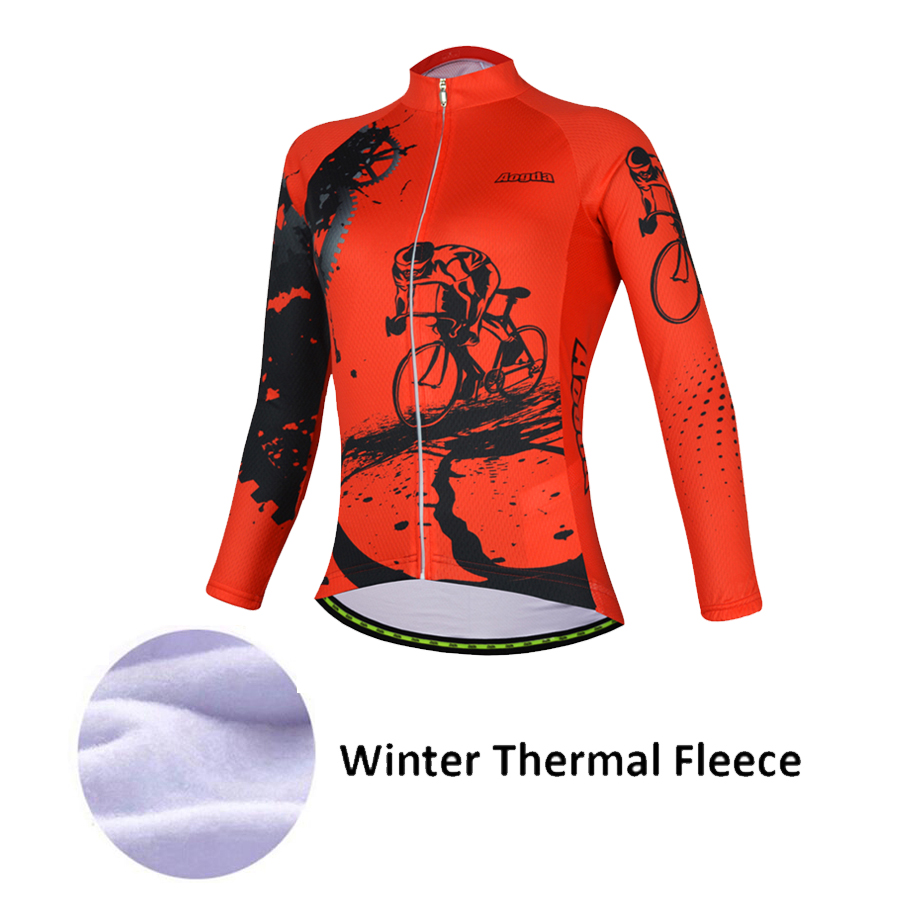 Men/'s Cycling Jersey Clothing Bicycle Sportswear Short Sleeve Bike Shirt Top F60