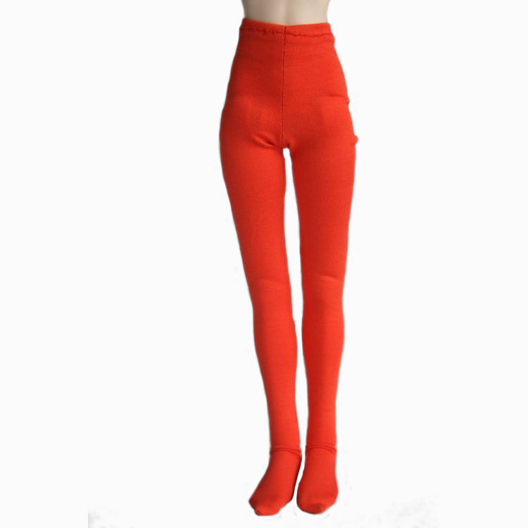 [wamami] 10# Red Pants/Stockings Tights 1/6 SD DZ BJD Dollfie [wamami] 10 black lace pants stockings 1 6 sd aod dod dz bjd doll dollfie
