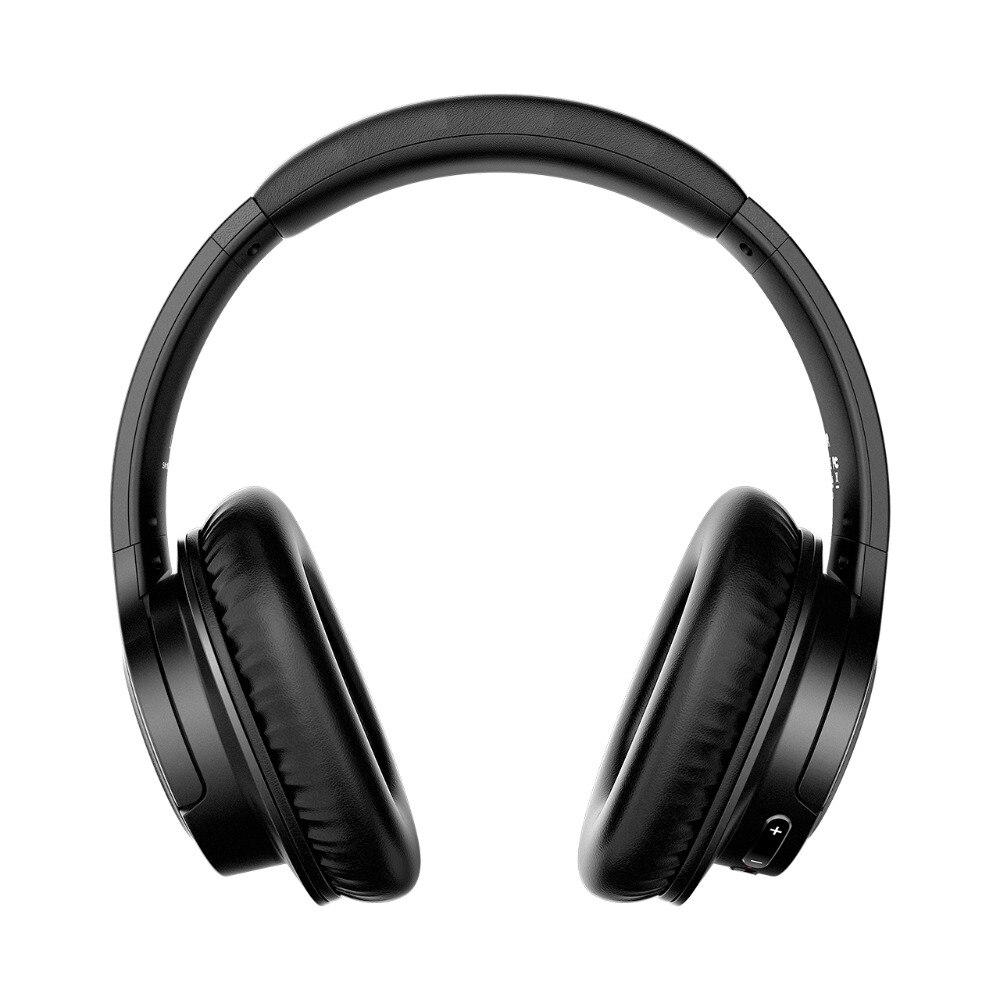 Mpow H7 Wireless Bluetooth Headset Pakistan brandtech.pk