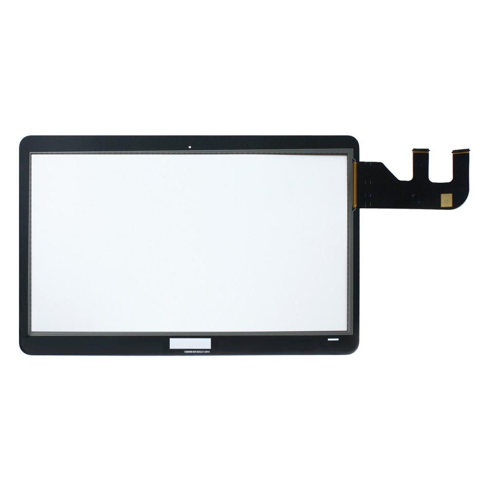 13.3'' Touch Screen Digitizer Front Glass for ASUS Zenbook UX360U UX360UA 13 3 for asus zenbook ux360u ux360ua series lcd screen display panel touch digitizer glass assembly 4k uhd 3200 1800 1920 1080