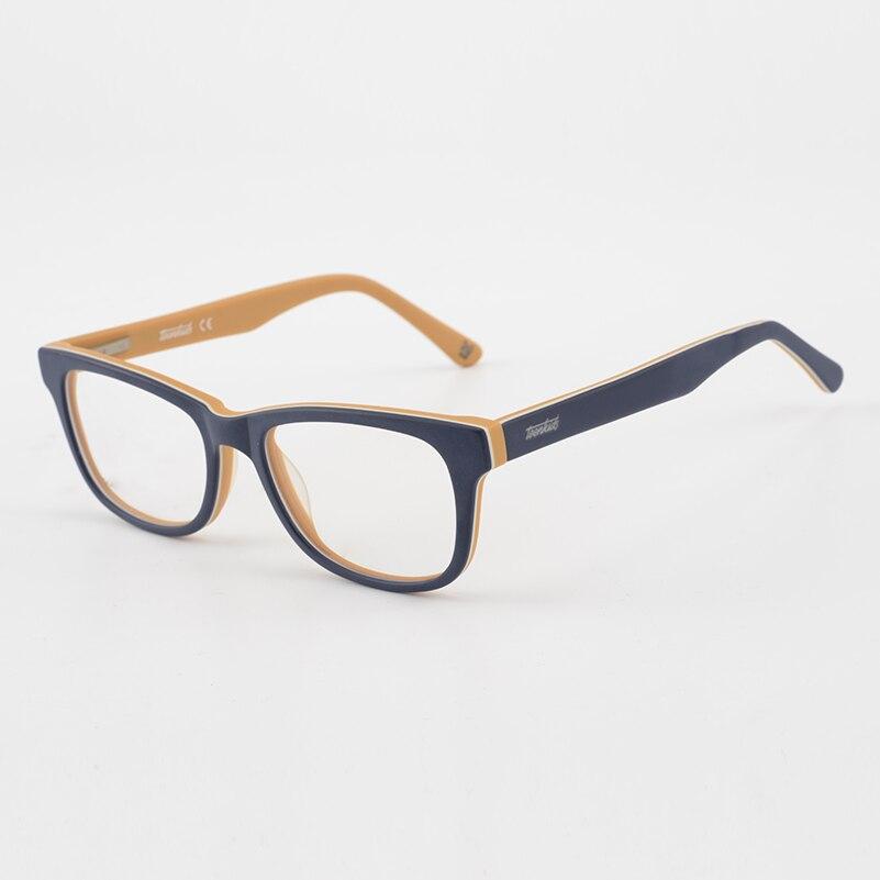 Children Boys Girls Myopia Optical Glasses Frame Fashion Spectacle ...
