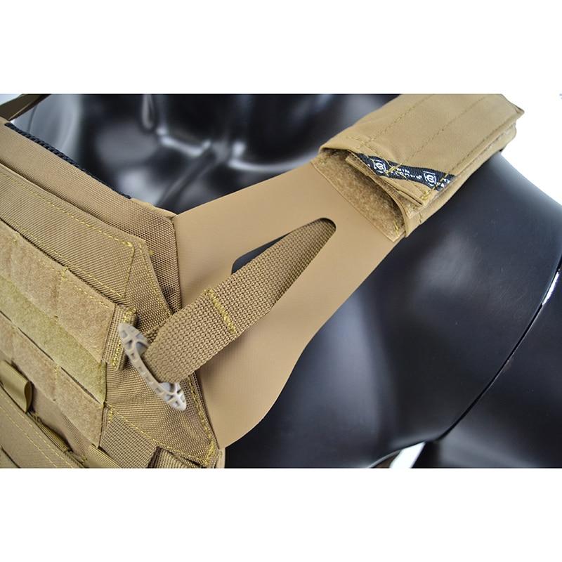 JPC2-Tactical-Vest-19
