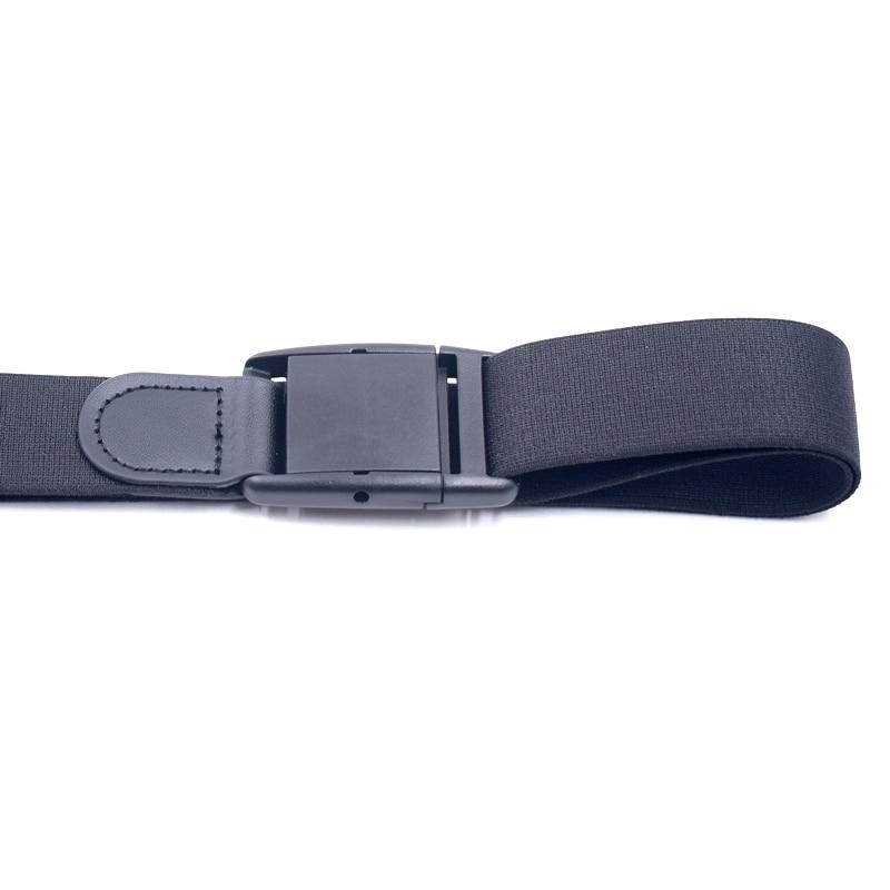 Newly Shirt Holder Adjustable Near Shirt Stay Best Tuck It Belt Anti-slip For Women Men M99